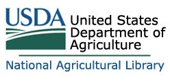 USDA National Agricultural Law Library Logo