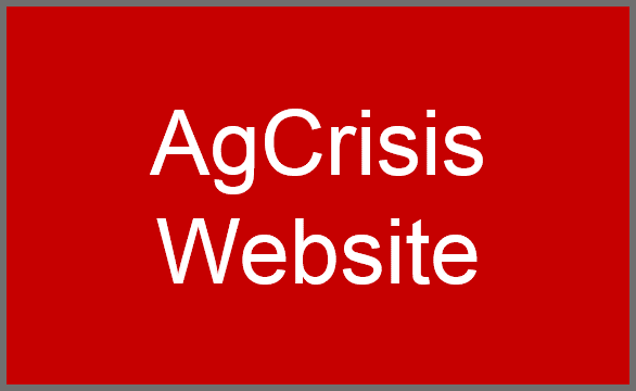 Ag Crisis Website Link